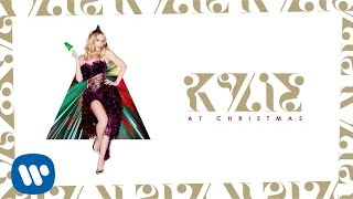 Download Kylie - At Christmas Video