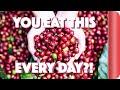 Download British Guys Try Peruvian Food! Video