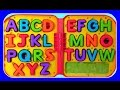 Download Learn ABC Alphabet with Sesame Street Elmo Video