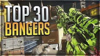 Download TRIPLE COLLAT TRICKSHOT!!! - TOP 30 BANGERS #59 Video