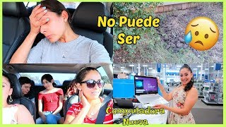Download Paso Una Tragedia Muy Fea 😢No Puede Ser 😰 | Vino La Mary Me Alegro Mi Mal Dia🙏🏼 - ♡IsabelVlogs♡ Video