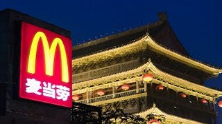 Download 25 Deliciously Unique McDonald's Foods From Around The World Video