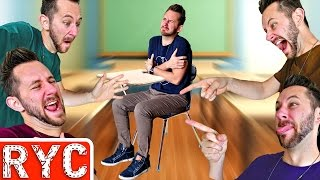 Download AWKWARD MOMENTS IN CLASS | Reading Your Comments Video