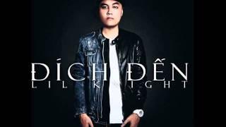 Download Im Lặng - LK - Đích Đến album 2011 Video
