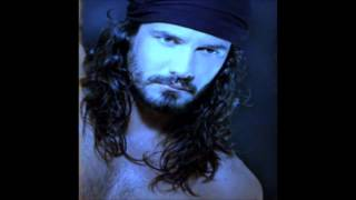 Download MUSICA CIGANA - CIGANO PABLO (MPR) Video