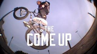 Download 2084 AUSTRALIAN BMX MIXTAPE! Video