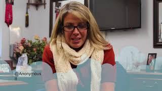 Download WHS Teachers Read Mean Tweets Video