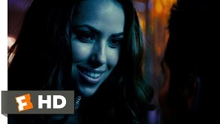 Download The Lincoln Lawyer (6/11) Movie CLIP - I'm Trying to Make it Right! (2011) HD Video