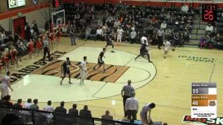 Download Idaho State Men's Basketball vs. Weber State Final Highlights Video