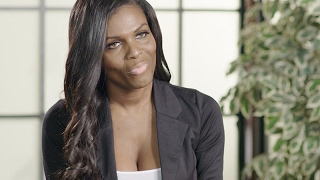 Download CDC's HIV Treatment Works: Whitney's Story Video