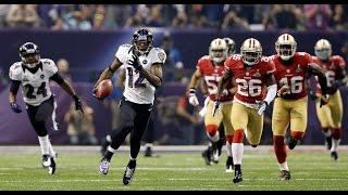 Download Longest Kickoff Returns in NFL History (105+ yards) Video