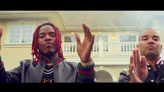 Download Text Ur Number (feat. DJ Sliink & Fetty Wap) Video