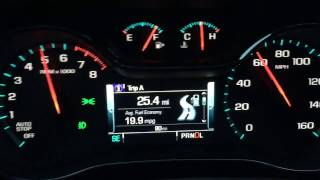 Download 2017 Chevy Cruze 1.4 Turbo 0 to 60 Video