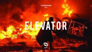 Download XXXTENTACION - Riot Video