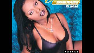 Download Foxy Brown - Gotta Get You Home (Feat. Blackstreet) Video
