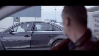 Download Parallel - Trailer Video