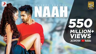 Download Naah - Harrdy Sandhu Feat. Nora Fatehi | Jaani | B Praak |Official Music Video-Latest Hit Song 2017 Video