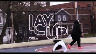 Download Andy Mineo & Wordsplayed - LAY UP (Bonus) Video