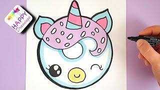 Como Dibujar Gato Kawaii Paso A Paso Dibujos Kawaii Faciles How