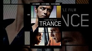 Download Trance Video