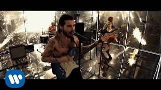 Download Biffy Clyro - Flammable Video