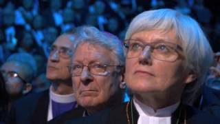 Download 500th Anniversary of the Protestant Reformation Video
