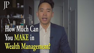 Download How to Get a Job in Wealth Management / How much can you make in Wealth Management? Video