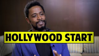 Download How I Used Google To Break Into Hollywood - LaKeith Stanfield [FULL INTERVIEW] Video