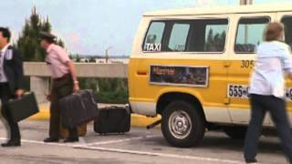 Download Official Ernest: Ernest Saves Christmas - Ernest's Taxi Service Video
