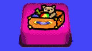 Download JumpStart Toddlers (1996) - Playroom [Gameplay] Video