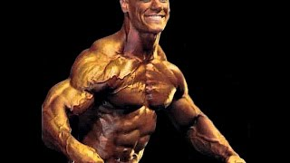 Download Could John Cena have been a pro bodybuilder? Video