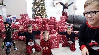 Download 🎅 OUR BEST CHRISTMAS EVER! 🎄 Video