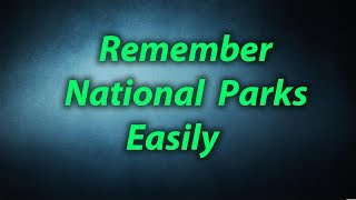 Download National Parks Part-1(Amol Shinde) Video
