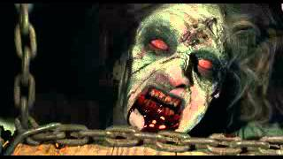 Download SCARY SCREAMING SOUND EFFECTS SFX HD Video