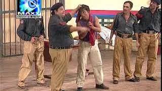 Download Police Ho Tu Aisi - Umar Sharif Video