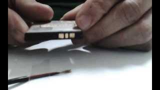 Download como cargar tu bateria de celular Video