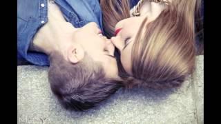 Download Quiero una relación asi,pero solo contigo...Te amo Video