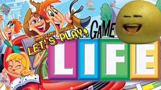 Download Grapefruit FAILS - GAME OF LIFE Video
