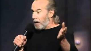 Download George Carlin Stupid People Video
