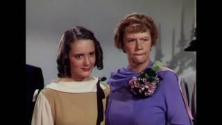 Download I've Always Loved You (Frank Borzage, 1946) Video