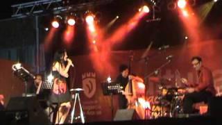 Download Guadi Galego : Santa Muller Video