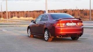 Download Проблемы Honda Accord 7. Как выбрать авто на вторичке Video