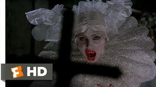 Download Bram Stoker's Dracula (4/8) Movie CLIP - Lucy the Vampyr (1992) HD Video