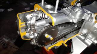 Download ENGINE CUTTING BEAT ESP Video