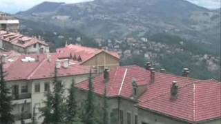 Download San Marino, un pequeño gran país (por Roxana Kreimer) Video