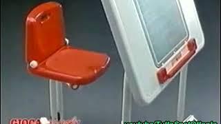 Download Spot- GIOCA SCUOLA Grazioli - 1990 Video