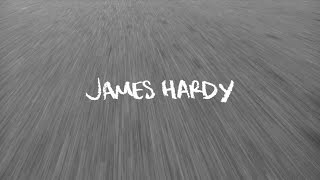 Download James Hardy Since Day One Video