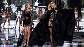 Download Taylor Swift Style-Angel Ball VICTORIA'S SECRET FASHION SHOW 2014 Video