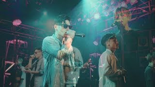Download FREAK / Cry For Me(Live) Video