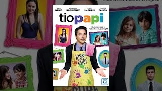Download Tio Papi Video
